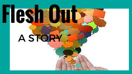 FleshOutaStory